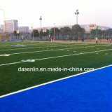 MP-Yplaygrounds Artificial Grass--Blue