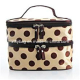 Professional Makeup Case for Lady -Fly-Cbg-039