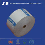 Pre-Printing Thermal Paper Roll 80mm X 150mm