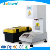 Plastic Melt Flow Indexer Melt Flow Index Tester Price
