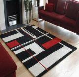 100% PP Tufted Carpet