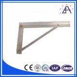 Aama Standard Aluminum T-Top/Aluminium T Profile