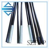 Flexible Foldable FRP Fiberglass Tent Poles for Sale 6 / 6.9 / 7.9 / 8.5 / 9.5 / 11 / 12.7 / 15mm