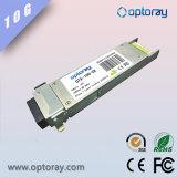 XFP 10g Optical Transceiver