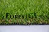 Beautiful Pretty Look Landscaping Artificial Grass on Sale