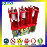 Ckg10kv-630A AC Vacuum Contactor Low Price Best Quality 380V