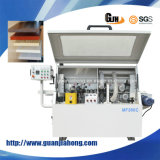 Semi Edge Banding Machine