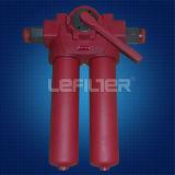 Oil Filters Hydac (FMND400)
