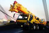 China Brand 35tons Truck Crane