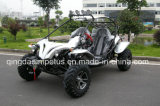 500cc Buggy 4X4wd with EEC/EPA Automatic Transmission