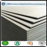 High Strength 4*8 Color Gray Calcium Silicate Board