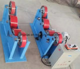 Ce Certified Welding Turning Bed Hdtr-3000 for Circular Welding