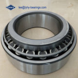 Double Row Taper Roller Bearing (32048T172X/dB)