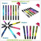 Newest High Quality Hot Selling Disposable Electronic Cigarette 2014 E Hookah E-Cigarette Sapphire E Cigarette