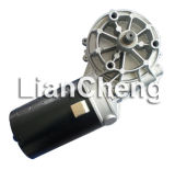 CE Approved Windshield Wiper Motor for Bus