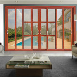 Metal Door (Noble Aluminum Sliding door (120-SR)