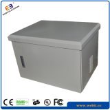 IP55 Waterproof Wall Mounted Cabinet with Circuit Board
