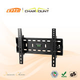 Cold Rolled Steel Home Accessory Flat Panel Screen TV, Tilting TV Bracket (CT-PLB-103)