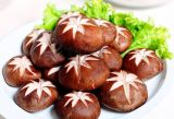 Factory Supply Anti-Cancer Shiitake Mushroom Extract Lentinan with Best Price