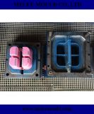 Custom Mould for Plastic Storage Box