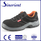 Slip Resistant Safety Shoes Protect Foot RS6130