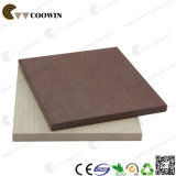 High Quality Waterproof Wall Coating
