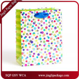 Paper Shopping Bag Floral Printed Gift Bags Floral Shopping Gift Bags Gift Bag