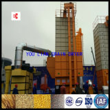 Multifunctional Type Grain Drying Machine