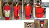 6LTR Portable Foam Fire Extinguisher