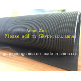 Wear-Resistant Natural Rubber Roll/Rubber Sheet Roll