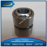 Radial Spherical Plain Bearing (GE-ET-2RS)