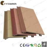 High Strength Decoration Exterior Wall (TF-04W)