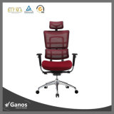 Manager Ergonomic Luxury Hot Sale Massage Chair