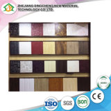 High Quality Newly Designed PVC Wall Panels for Bathroom Ceiling Panels DC-11