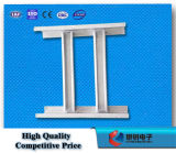 Type B Hot DIP Galvanized Cable Ladder Tray