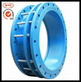 """Cast Iron Expansion Joint / Extended (2""""-48"""")"""