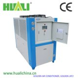 Industrial Air Cooled Water Chiller for Cooling System