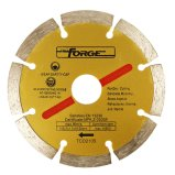 "105mm (4"") Cutting Disc Segmented Diamond Blades"