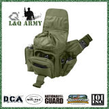 Advanced Tactical Sling Bags Military Bags