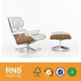 Design Chair Eames Lounge Chair C15#