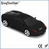 Pretty Design Lamborghini Car Shape Bluetooth Mini Speaker (XH-PS-694)