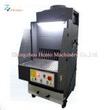 China Supplier Finishing Grinding Machine