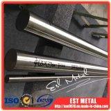 Gr1 Titanium Billets Manufacture