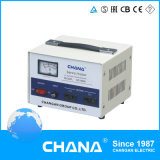 SVC- 500va Automatic Voltage Regulator
