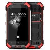 "Blackview BV6000 Smartphone 4G Lte Waterproof IP68 4.7"" Smart Phhone"