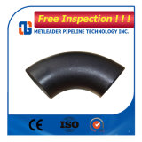 Carbon Steel DIN Elbow