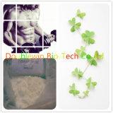 Anabolic Steroid Sustanon 250 Powder/Premixed Semi-Finished Oil