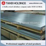 ASTM Steel Plate