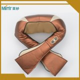 Far-Infrared Kneading Neck and Shoulder Massage Belt with Heating Function