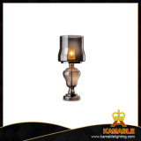 Hotel Guest Room Metal Table Lamp (MT10770-1-350)